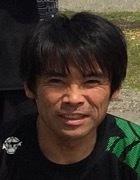 03_Akiyama.jpg