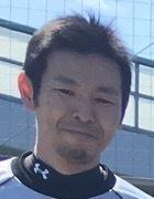 32_Suzuki.jpg
