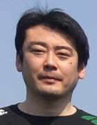 33_Takahashi.jpg