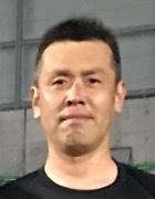 38_Seto.jpg
