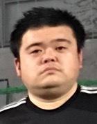 40_Yonezawa.jpg