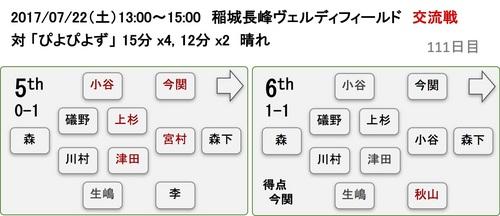 RS_17-07-22_2.jpg