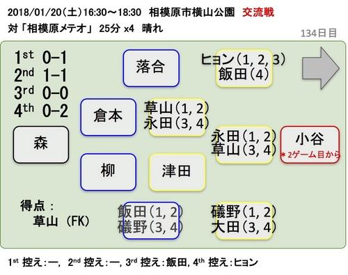RS_18-01-20.jpg