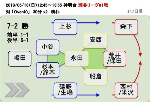 RS_18-05-13.jpg