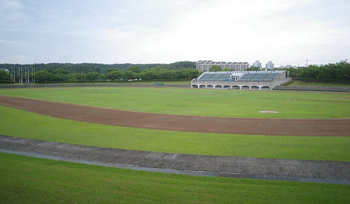 ground_inagi-chuo-1.jpg