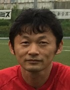 07_Miyamura.jpg