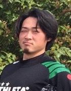 35_Anzai.jpg