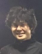 36_Sasaki.jpg