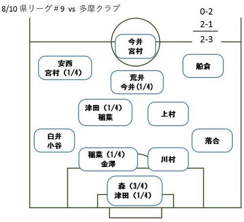 RS_19-08-10.jpg